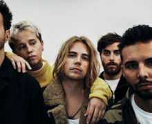 23_NothingButThieves