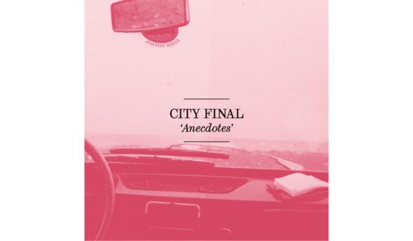 CityFinal_FrontCover_alta copy