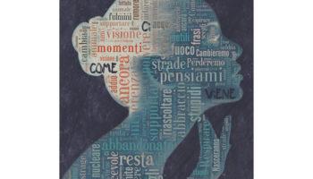 Copertina_Come-Ci-Viene-759x500 copy