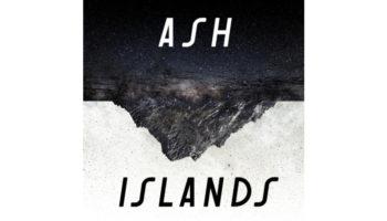 Islands-ash copy