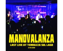 Manovalanza-Live@Terrazza_Cover copy