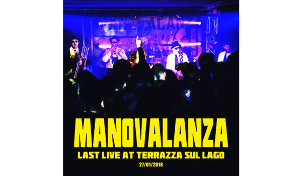 Manovalanza-Live@Terrazza_Cover copy