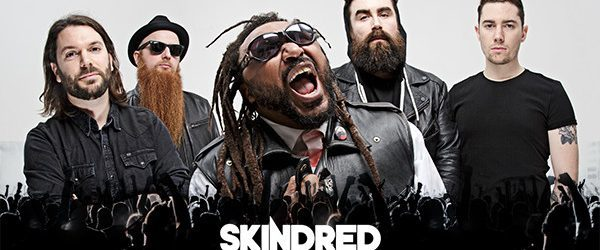 band-skindred-600x250