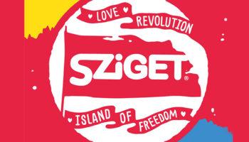 28_Sziget2019