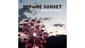 Before-Sunset_cover copy