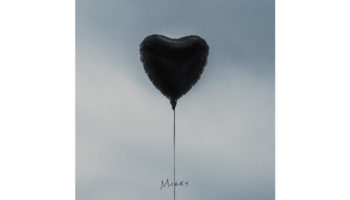 the-amity-affliction-misery-2018-500x500