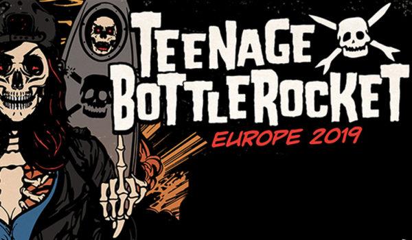 09_TeenageBattlerocked