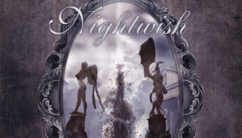 12_Nightwish