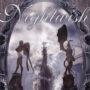 12_Nightwish