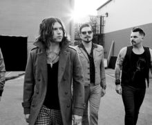 14_RivalSons