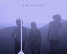 16_PlatonicDive