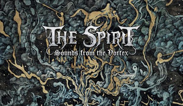 30_TheSpirit