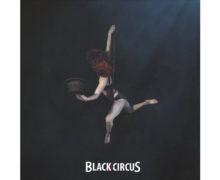 Black-Circus copy