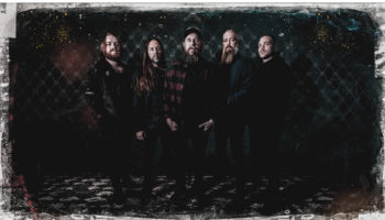 12_InFlames