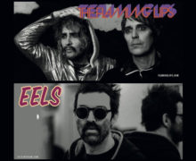 30_FlamingLips&Eels