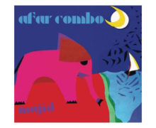 Afar-Combo - Majid Cover copy