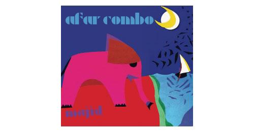 Afar-Combo - Majid Cover copy