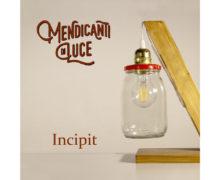 Incipit copy