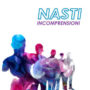 Nasti-300x300 copy