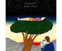 basement-beside-myself-1024x1024 copy