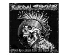suicidal-tendencies-still-cyco-punk-after-all-these-years copy