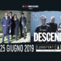 20_FloggingDescendents