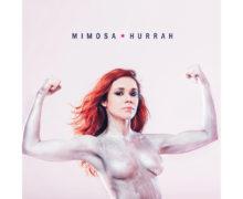 MIMOSA-HURRA+1400x1400-150 copy