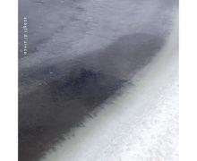 Scogli-di-zinco copy