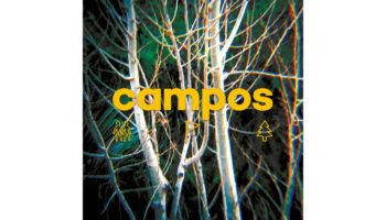 WW066_CAMPOS_UMANI-VENTO-E-PIANTE_3000PX copy