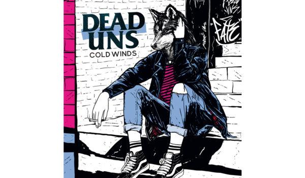 dead_uns copy
