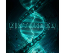 disturbed-evolution-1200x1200 copy