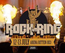 02_RockImRing