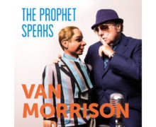 5010-van-morrison-the-prophet-speaks-20181206203826 copy