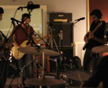 LiveInStudio2019