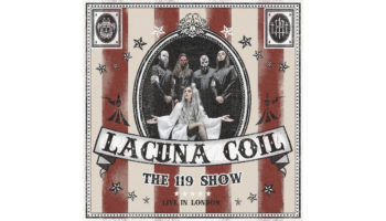 lacuna-coil-The-119-Show-–-Live-In-London-2018 copy