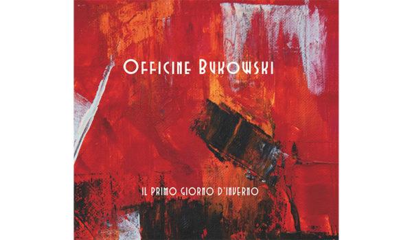 officine-bukowski copy