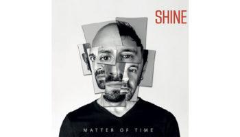 shine-news-20181223163932 copy