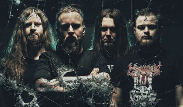 14_Decapitated