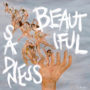 Cover-Beautiful-Sadness-bassa-ris copy