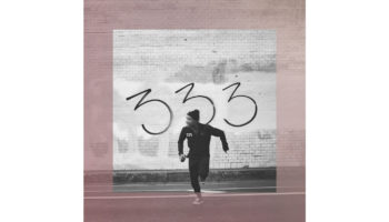 Fever-333-Strength-In-Numbers-art-ghostcultmag copy