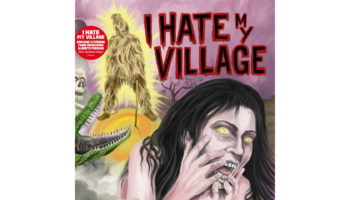I-hate-my-village-cover-album-2019 copy