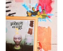 SWMRS-_album_Berkeley_On_Fire copy