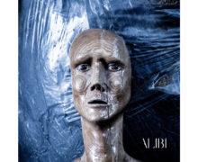 cover alibi copy