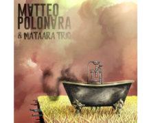 matteo-polonara copy
