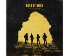 road-of-kicks copy