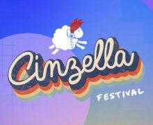 15_Cinzella