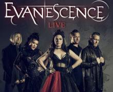 30_Evanescence