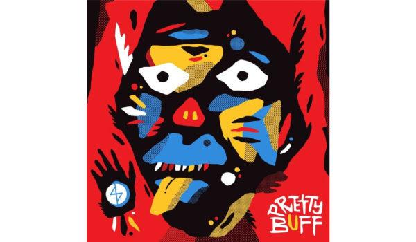 Angel-Dust-Pretty-Buff-1552663392-640x640 copy