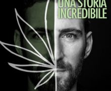 canapa-una-storia-incredibile