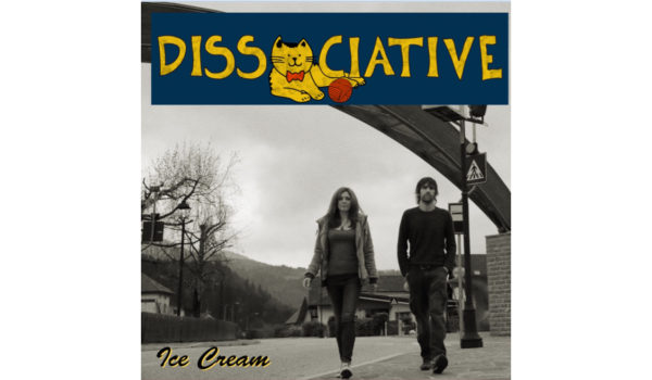 cover def da usare dissociative copy